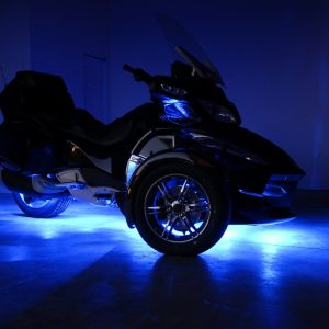 Can-Am-Spyder-Fusion-21-Kit-21-1